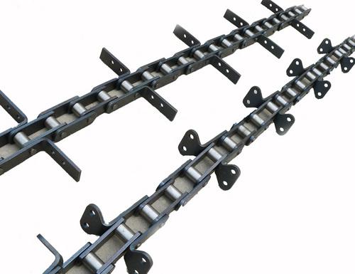 Conveyor Chain   ERIKS North America – Grain Web Site